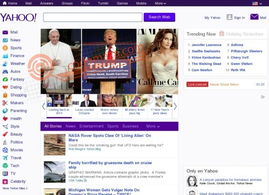 The best porn forums