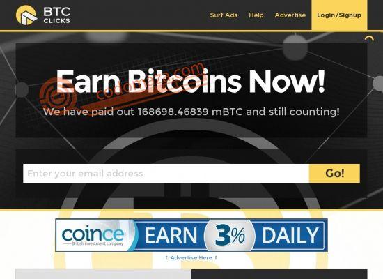 Hogyan lehet gyorsan és sokat keresni a bitcoinokkal. 11. Következtetés